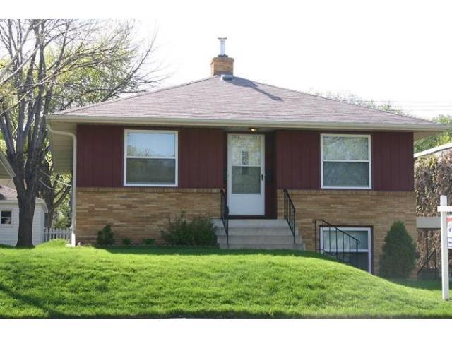 Real Estate for Sale, ListingId: 31294427, Minneapolis,MN55417