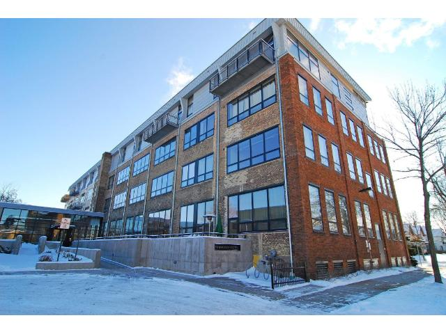 Rental Homes for Rent, ListingId:31294643, location: 1701 Madison Street NE Minneapolis 55413
