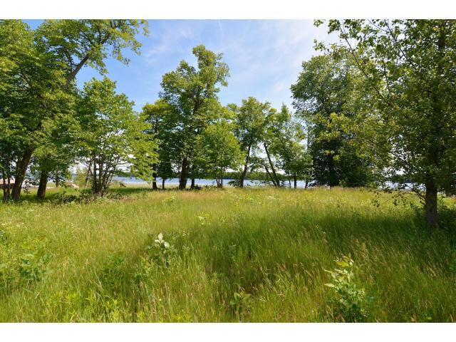 27008 Channel Point Dr, Hillman, MN 56338