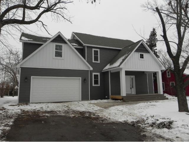 Real Estate for Sale, ListingId: 31294446, St Louis Park,MN55426