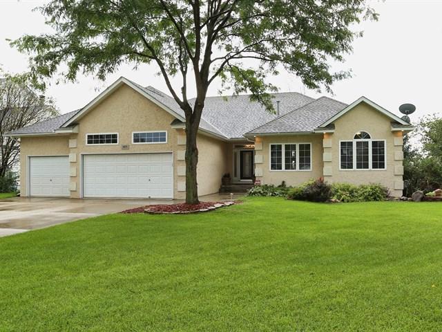 Real Estate for Sale, ListingId: 31311992, Savage,MN55378