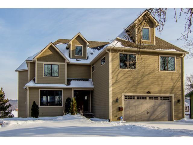Real Estate for Sale, ListingId: 31311935, Stillwater,MN55082