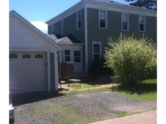 Real Estate for Sale, ListingId: 31323209, Spooner,WI54801