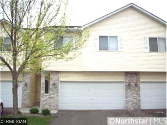 Rental Homes for Rent, ListingId:31323226, location: 2752 Cutters Grove Circle Anoka 55303