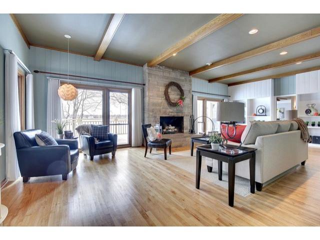 Real Estate for Sale, ListingId: 31323247, Circle Pines,MN55014