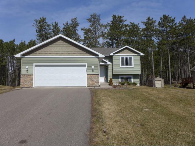 Real Estate for Sale, ListingId: 31323281, Spring Valley,WI54767