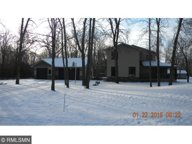 Real Estate for Sale, ListingId: 31323316, Dassel, MN  55325