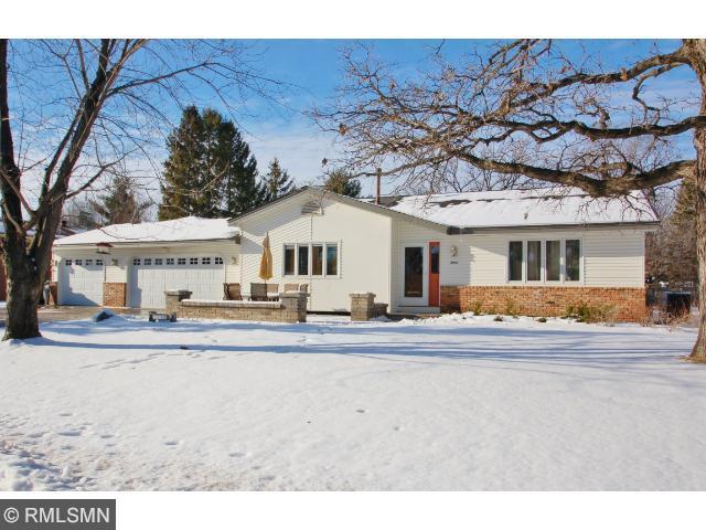 Real Estate for Sale, ListingId: 31323227, Anoka,MN55303