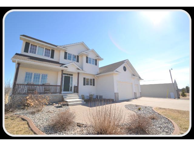 Real Estate for Sale, ListingId: 31323249, North Branch,MN55056