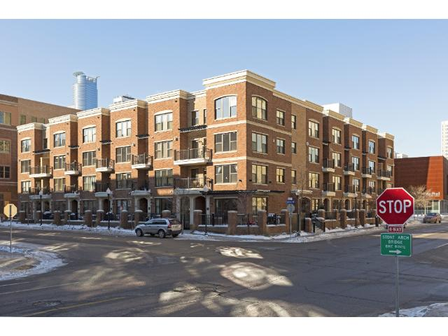 Rental Homes for Rent, ListingId:31338586, location: 545 S 2nd Street Minneapolis 55401