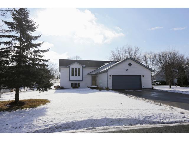 Real Estate for Sale, ListingId: 31337733, Rosemount,MN55068