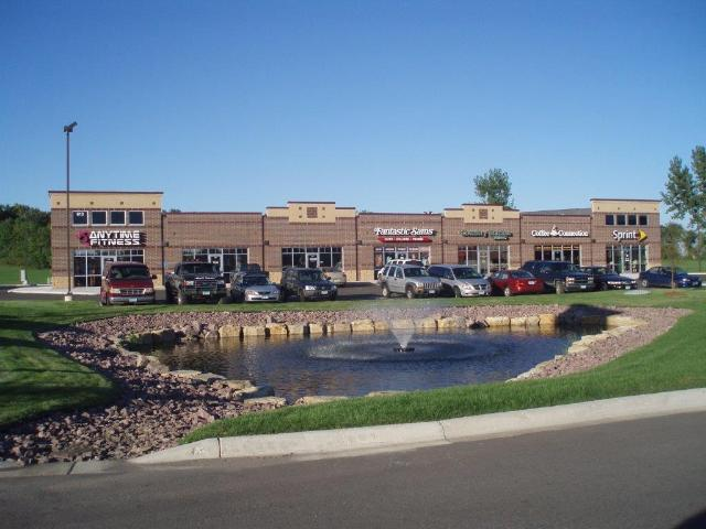 Real Estate for Sale, ListingId: 31873856, Buffalo,MN55313