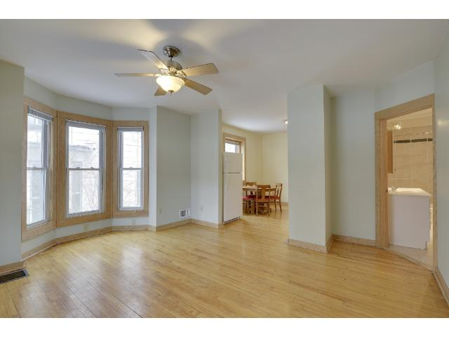 Rental Homes for Rent, ListingId:31352946, location: 1815 Clinton Avenue Minneapolis 55404