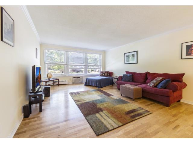 Rental Homes for Rent, ListingId:31352947, location: 821 Douglas Avenue Minneapolis 55403