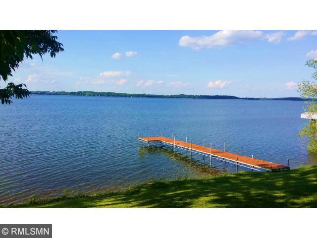 Real Estate for Sale, ListingId: 31352740, Ellsworth,MN56129