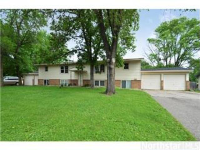 Real Estate for Sale, ListingId: 31351999, Maple Grove,MN55369