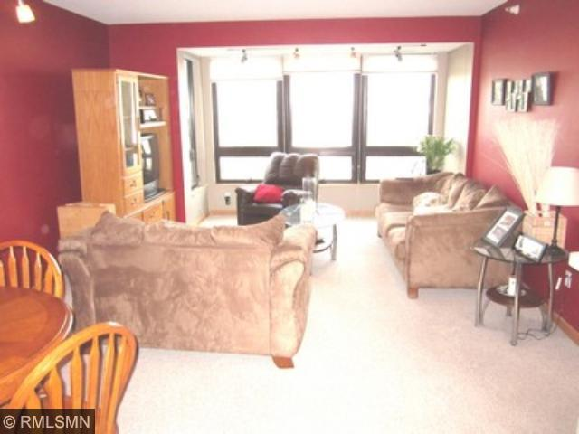 Rental Homes for Rent, ListingId:31352705, location: 7601 Aldrich Avenue S Richfield 55423