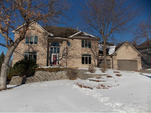 Real Estate for Sale, ListingId: 31352488, Eagan,MN55122