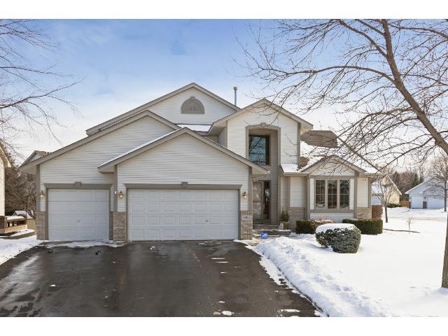 Real Estate for Sale, ListingId: 31351955, Champlin,MN55316