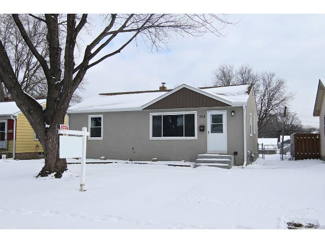 Real Estate for Sale, ListingId: 31351878, South St Paul,MN55075