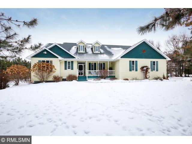 Real Estate for Sale, ListingId: 31352559, New Richmond,WI54017