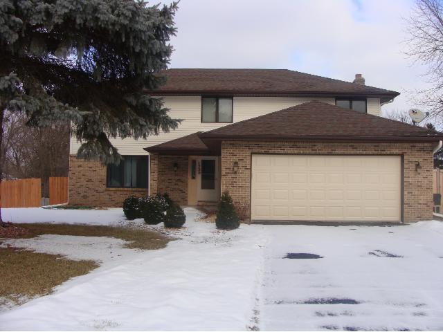 Real Estate for Sale, ListingId: 31352771, Eagan,MN55122