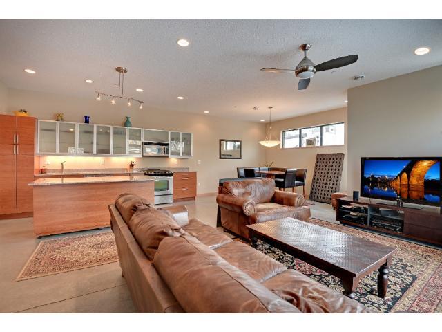 Rental Homes for Rent, ListingId:31370668, location: 2808 Aldrich Avenue S Minneapolis 55408