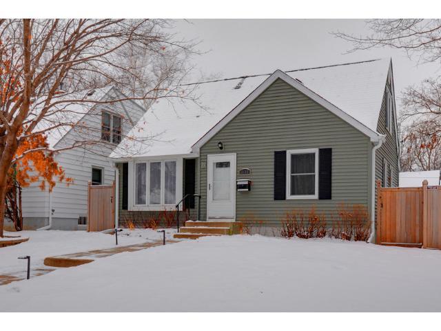 Real Estate for Sale, ListingId: 31369709, St Louis Park,MN55426