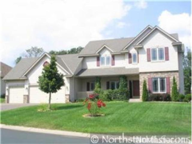 Rental Homes for Rent, ListingId:31370248, location: 6244 Bolland Trail Inver Grove Heights 55076