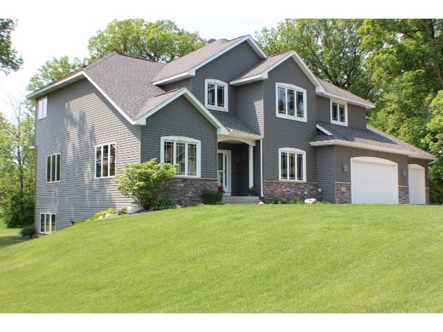 Real Estate for Sale, ListingId: 31369874, St Michael,MN55376