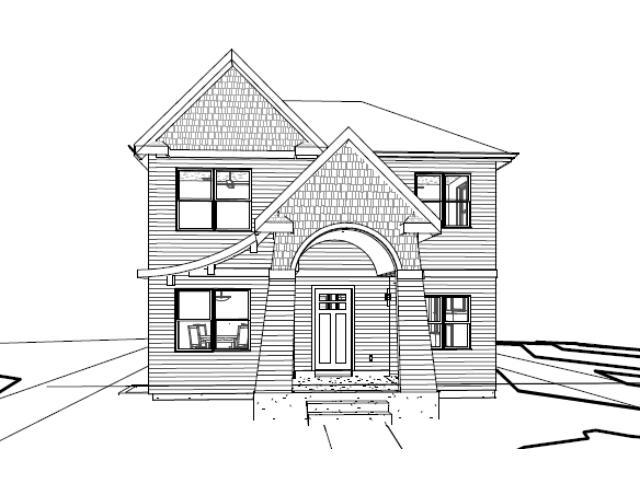 Real Estate for Sale, ListingId: 31369912, Minneapolis,MN55406