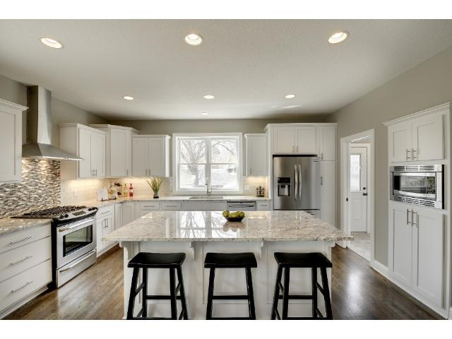 Real Estate for Sale, ListingId: 31369757, Minneapolis,MN55417