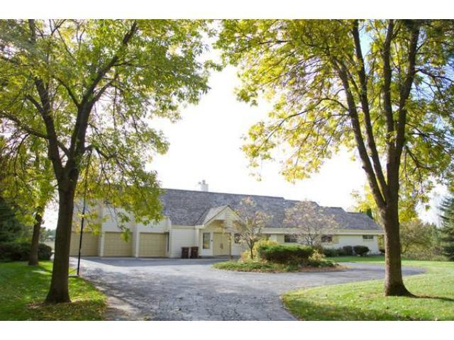 Real Estate for Sale, ListingId: 31370024, Medina,MN55340