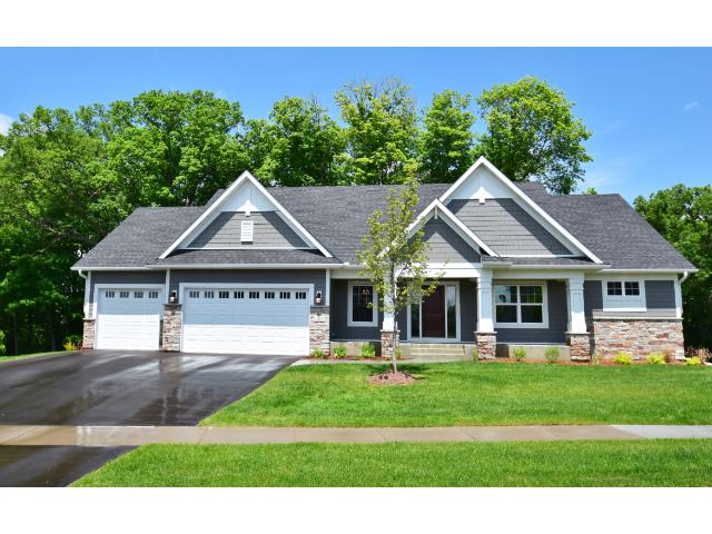 Real Estate for Sale, ListingId: 31385012, Maple Grove, MN  55311