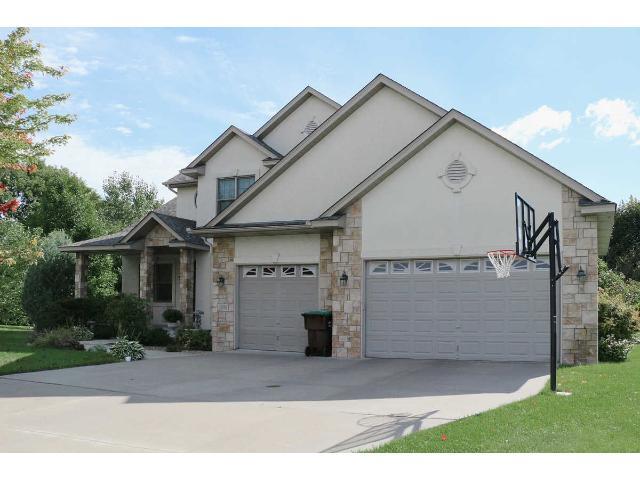 Real Estate for Sale, ListingId: 31385734, Maple Grove,MN55369