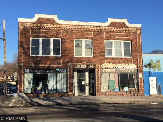Real Estate for Sale, ListingId: 31400498, Minneapolis,MN55406