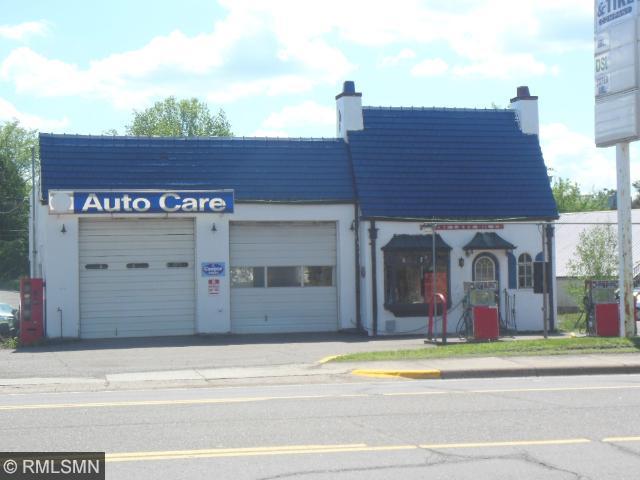 Real Estate for Sale, ListingId: 31400676, Moose Lake,MN55767