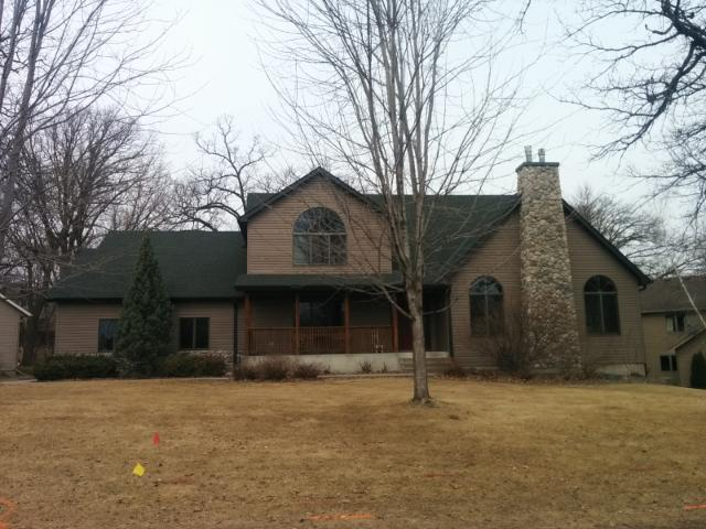 Real Estate for Sale, ListingId: 31400560, Monticello,MN55362