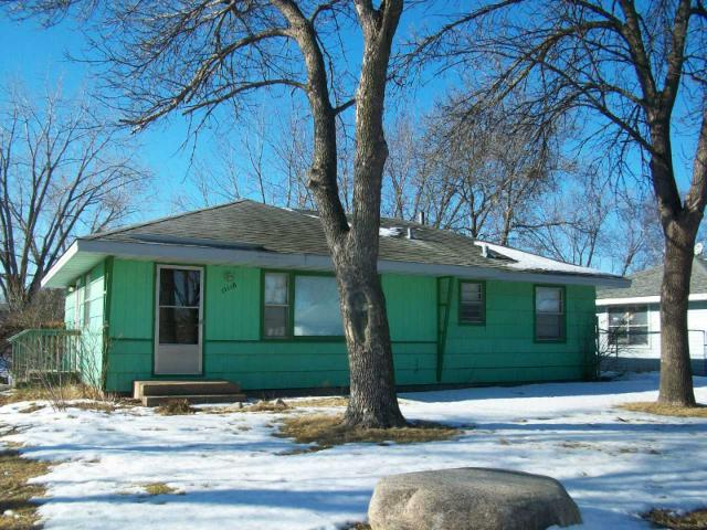 11110 Wren Street NW, one of homes for sale in Coon Rapids