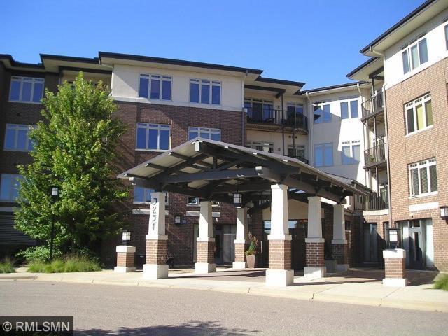 Real Estate for Sale, ListingId: 31412219, St Louis Park,MN55426