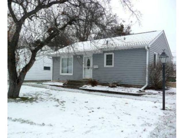 Rental Homes for Rent, ListingId:31411887, location: 6712 Scott Avenue N Brooklyn Center 55429
