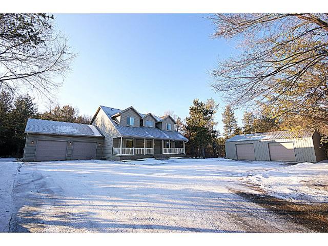 Real Estate for Sale, ListingId: 31411856, Rice,MN56367
