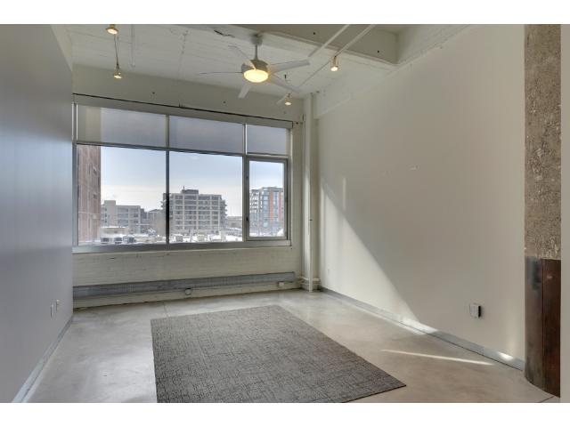 Rental Homes for Rent, ListingId:31412705, location: 700 Washington Avenue N Minneapolis 55401