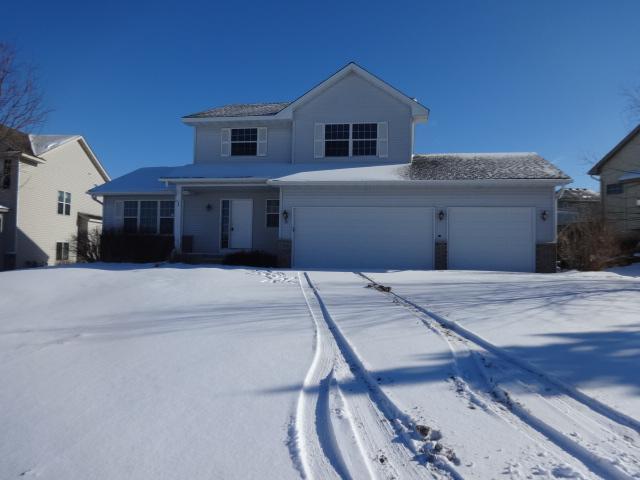 Real Estate for Sale, ListingId: 31427870, Lindstrom,MN55045