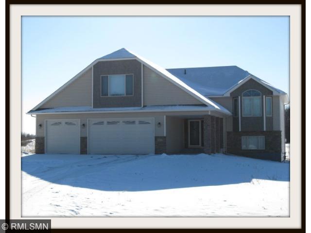 Real Estate for Sale, ListingId: 31411963, North Branch,MN55056