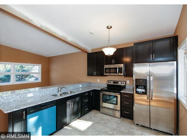 Rental Homes for Rent, ListingId:31412486, location: 510 Shadyway Road Wayzata 55391