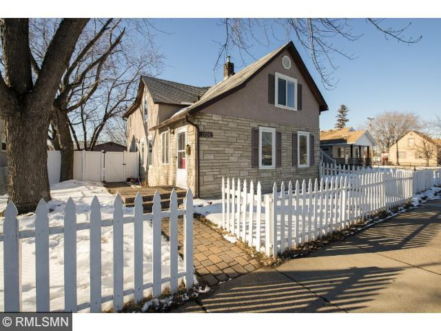 Real Estate for Sale, ListingId: 31412207, South St Paul,MN55075