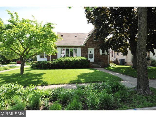 Real Estate for Sale, ListingId: 31426916, Minneapolis,MN55406