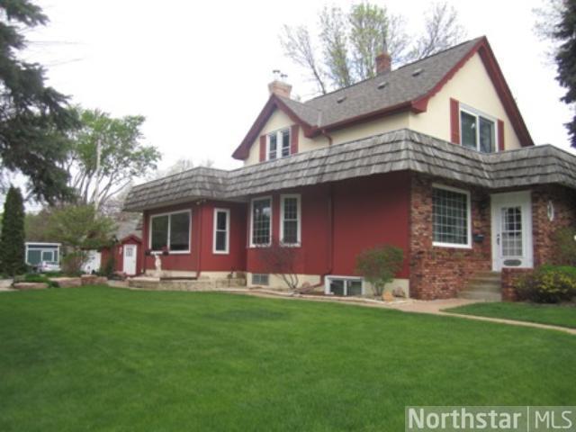 Real Estate for Sale, ListingId: 31426929, South St Paul,MN55075