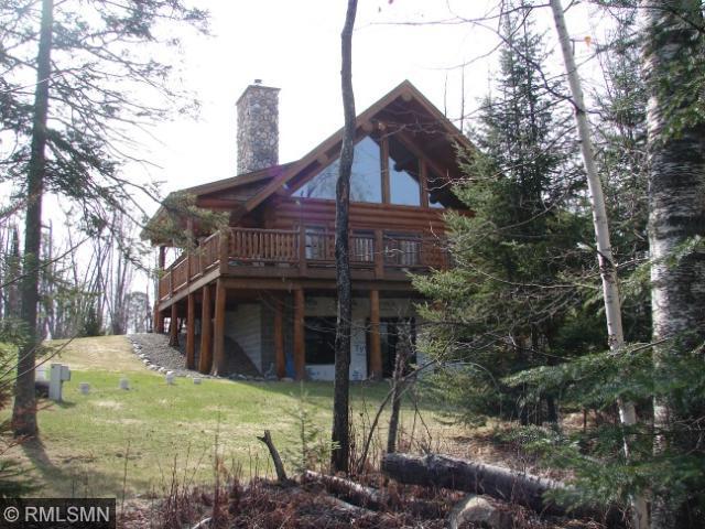 Real Estate for Sale, ListingId: 31426953, Cohasset,MN55721